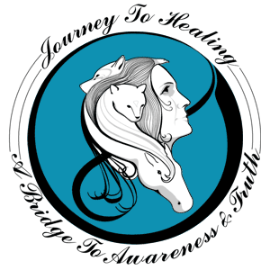 Journey to Healing logo